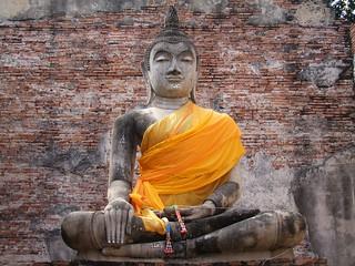 ayutthaya - thailande 71