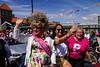 DSC07177 (ZANDVOORTfoto.nl) Tags: pride beach gaypride zandvoort aan de zee zandvoortaanzee beachlife gay travestiet people