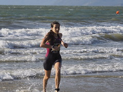 "Coral Coast Triathlon-30/07/2017 • <a style=""font-size:0.8em;"" href=""http://www.flickr.com/photos/146187037@N03/36257991975/"" target=""_blank"">View on Flickr</a>"