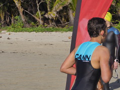 "Coral Coast Triathlon-30/07/2017 • <a style=""font-size:0.8em;"" href=""http://www.flickr.com/photos/146187037@N03/36257996915/"" target=""_blank"">View on Flickr</a>"