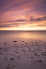 IMG_7819_edit (daan166) Tags: bigstopper scheveningen sunset