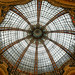 The Glass Dome at - Gallery Lafayette