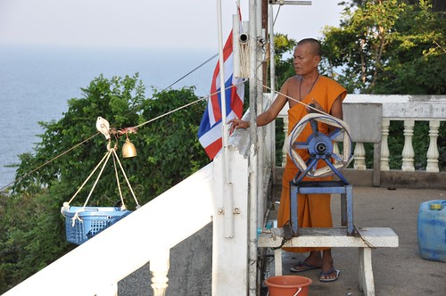 hua hin - thailande 12