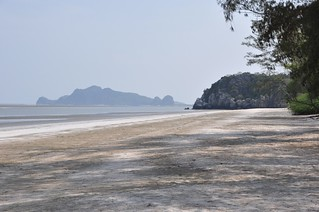 parc national sam roi yot - thailande 74