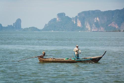 krabi - thailande 3