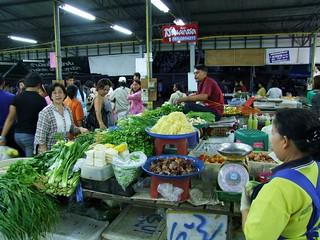 nakhon si thammarat - thailande 84