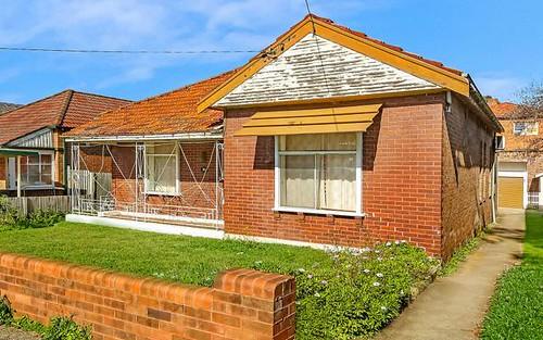30 Waimea St, Burwood NSW 2134