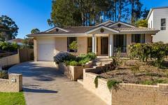56 Carramar Drive, Malua Bay NSW