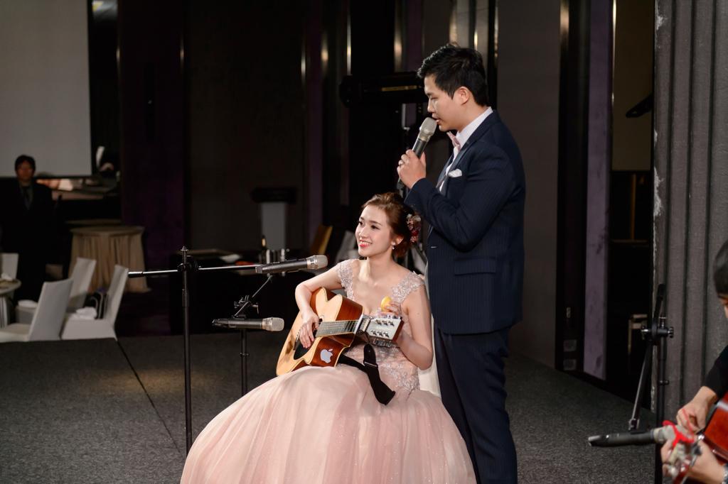 婚攝小勇,小寶團隊, 台北婚攝, 寒舍艾麗, 寒舍艾麗婚攝, 新秘 diva, wedding day-055
