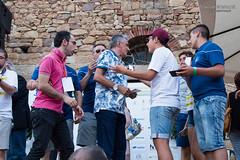 Castelbuono_gara_2017-1-365