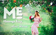 Book your appointment today at our newest location in Aina Haina.🌺🌴 808-524-3689 👈👍 (massageenvyspahawaii) Tags: massageenvyhi ainahaina luckywelivehawaii eastside honolulu massagetherapy facial men women weloveourmembers