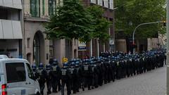 NoG20HH-2017 (33) (left report) Tags: nog20 g20 hamburg protest riot antifa krawalle aufstand schulterblatt schanze sternschanze schanzenviertel barrikaden black block resiste