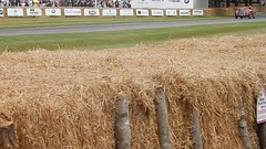 70 Years of Ferrari Single-Seaters and Sportscars, Goodwood Festival of Speed (7) (f1jherbert) Tags: nikoncoolpixs9700 nikoncoolpix nikons9700 coolpixs9700 nikon coolpix s9700 70yearsofferrarisingleseatersandsportcarsgoodwoodfestivalofspeed 70yearsofferrarisingleseatersandsportcarsfestivalofspeed 70yearsofferrarisingleseatersandsportcars goodwoodfestivalofspeed 70 years ferrari singleseaters sportcars sports cars single seaters goodwood festival speed