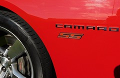 2011 camy SS redslvr=3 (THE HALENIZER) Tags: 2011 cammy ss ls3