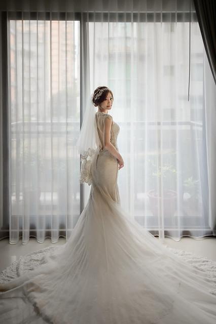 戶外婚禮, 台北婚攝, 紅帽子, 紅帽子工作室, 婚禮攝影, 婚攝小寶, 婚攝紅帽子, 婚攝推薦, 萬豪酒店, 萬豪酒店戶外婚禮, 萬豪酒店婚宴, 萬豪酒店婚攝, Redcap-Studio-63