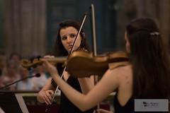 3º Concierto VII Festival Concierto Catedral7