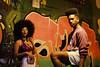 @aleffbernardesoficial     #blackispower #blackispowerful  #blackisblack #negroslindos  #negros #poderoso #crespo #cresposim #cachosbra #homenscrespos #riodejaneiro #brasil #model #love #blacks #blackmen #poderpreto #bichapreta #fashion (Aleff Bernardes) Tags: poderpreto blacks blackmen blackispowerful homenscrespos fashion brasil bichapreta love poderoso blackisblack negros blackispower riodejaneiro crespo cresposim negroslindos model cachosbra
