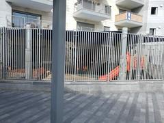 A New Project in Florentine (Yoav Lerman) Tags: florentine telaviv lerman פלורנטין תלאביב לרמן
