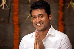 24_33482009290_o (Suriya Fan) Tags: suriya surya samantha 24 24movie tamil movie movies kollywood