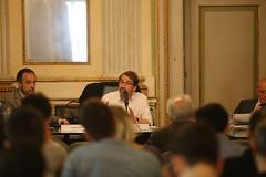 EOS_3916 David Held (Fondazione Giannino Bassetti) Tags: milano politica seminari responsabilità globalizzazione storia etica migrazioni stato governance innovazione digitalizzazione internet