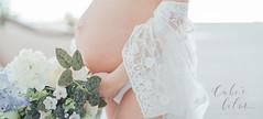 www.cakesfilm.com (CakesFilm) Tags: pregnancy pregnancyphoto pregnant maternity photography cakesfilm soft sevy mother baby love femalephotographer hongkong hk 香港 摄影 女攝影師 孕婦 大肚相 studio 日系 柔和 拍攝