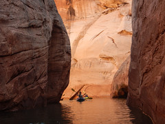 hidden-canyon-kayak-lake-powell-page-arizona-southwest-2164