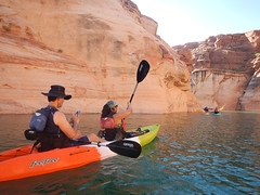 hidden-canyon-kayak-lake-powell-page-arizona-southwest-0729