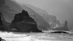 Cap Vert-156 (ticoutouc) Tags: afrique capvert famille landscapes montagnes nature portaits seasons soleil vacances hiver paul capeverde cv