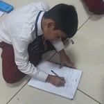 Hindi Week (4)