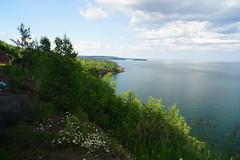 DSC07248 (DVS1mn) Tags: lake north shore northshore superior lakesuperior mn minnesota
