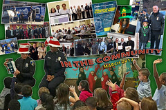 In The Community - March 2017 (BaltimorePoliceDepartment) Tags: community baltimorepolicedepartment cops copsandcommunity usapolice usacops lawenforcement lawenforcementandcommunity baltimorepolice baltimorepd baltimorecity baltimore baltimorecops baltimoremaryland charmcity americancops communityengagement communityrelations policecollage monthlycollage ginoinocentes policeandcommunity americanpolice lawenforecement unitedstatesofamerica usalawenforcement