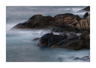 La Corse 010 Porto