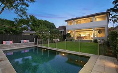 37 Third Avenue, Willoughby NSW