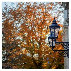 The Lanterns (amanessinger) Tags: austria manessingercom villach carinthia kärnten