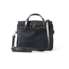 Original Briefcase_Navy-main (FilsonPR) Tags: 11070256 bags navy pdp tif briefcase everyday field work bag handbag luggage purse suitcase totebag