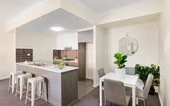Lot 20/6-8 George street, Liverpool NSW
