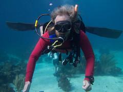 Abaco-7087478 (smithjustind) Tags: abaco bahamas diving sailing scuba snorkeling