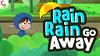 Rain Rain Go Away - Nursery Rhyme - Cuddle Berries (cuddleberries) Tags: rainraingoaway nurseryrhyme nurseryrhymes cuddleberries childrensongs