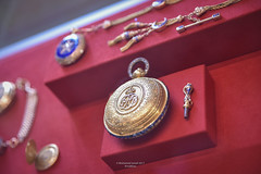 royal jewelry museum ALexandria66 (Mared83) Tags: royal jewelry museum alexandria egypt king farouk