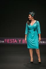 FERIA FIESTA Y BODA-36 (Feria_Valencia) Tags: edmundo feriafiestayboda fotografia mercier