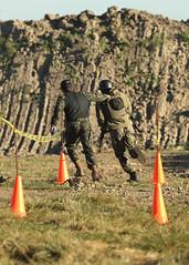 170718-Z-GD871-068 (SOCSOUTH) Tags: comandosjamaica fuerzascomando17 fuerzascomando fuerzascomando2017 sf socsouth sof specialforces specialoperations specialoperationscommandsouth ussocom ussouthcom cerrito asuncion paraguay comandosjueces