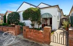 55 Second Street, Ashbury NSW