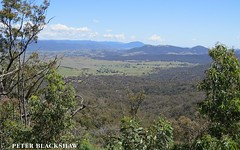 Lot 97 Tinderry Road, Michelago NSW