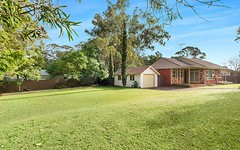 2 Lynwood Avenue, Doonside NSW