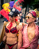 "csd-day-berlin-23July-2017-Mike-Hudson-19 <a style=""margin-left:10px; font-size:0.8em;"" href=""http://www.flickr.com/photos/61859309@N07/35275624904/"" target=""_blank"">@flickr</a>"