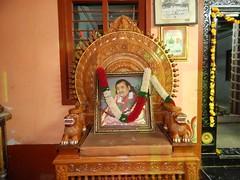Sri Raajavidyaashrama Hubli Clicked By Chinmaya M (8)