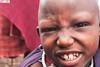 """I thought I saw your face today"" - Maasai - Tanzania - Africa (TLMELO) Tags: tanzania kid boy child criança menino portrait africa masai tribe tribo serengeti poor pobre angry bravo boring kilimanjaro african africano africana retrato mount kilimanjaromount friends brothers mom son baby maasai woman hat women"
