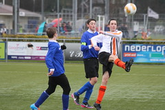 """HBC Voetbal - Heemstede • <a style=""""font-size:0.8em;"""" href=""""http://www.flickr.com/photos/151401055@N04/35289218534/"""" target=""""_blank"""">View on Flickr</a>"""