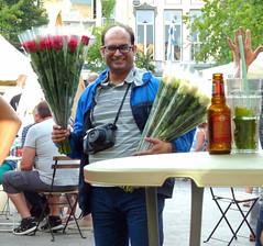 Antwerp Belgium 2017 (rogerpb) Tags: antwerp antwerpen amberes belgium belgie belgica rogerpb city urban europefoodfiesta rogerbrosius panasonictz8 food drink caparinha mojito
