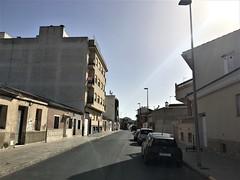 IMG_0449 (ukdtbarker) Tags: alicante formentera del segura spanish village